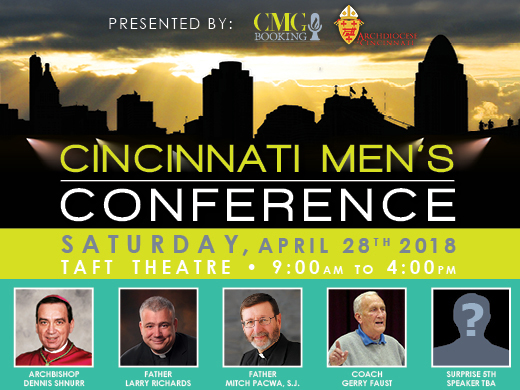 Cincinnati_Catholic_Mens_Conference.jpg