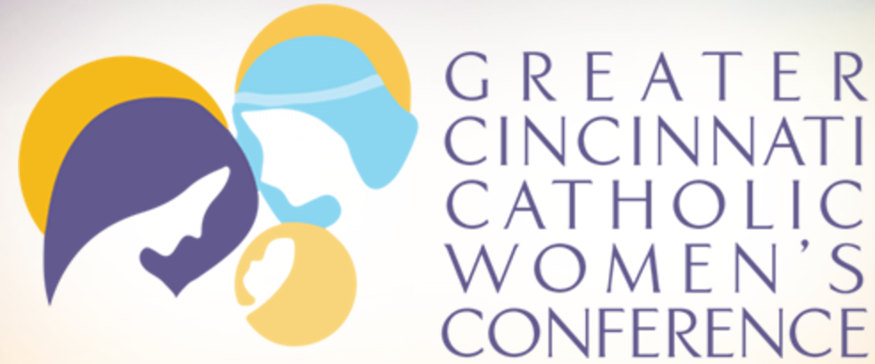 Greater_Cincinnat_Catholic_Womens_Conference.png