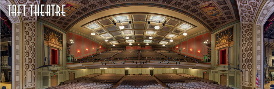 Taft_Theater_Cincinnati.png