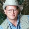 Steve Ray Catholic Speaker