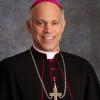 Archbishop Salvatore Cordileone speaker.png