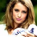 Maria Cahill