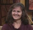 Susan Conroy Catholic Speaker.png