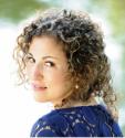 Kara Klein Catholic Musician