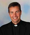 Fr. Burke Masters