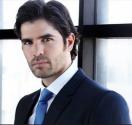 Eduardo Verastegui
