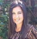 Nicole Abisinio Catholic Speaker Actress