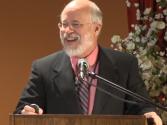 Michael J. Behe