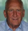 Coach Gerry Faust