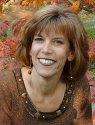 Elizabeth Ficocelli Catholic Speaker Catholic Author
