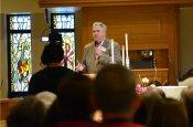 Gary Michuta Catholic Speaker