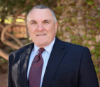 Rudy Ruettiger Catholic Speaker