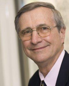 Peter Kreeft Catholic Speaker