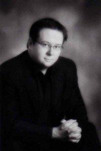John-Paul Kaplan