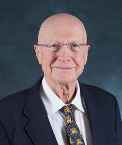 Dr. Peter Kreeft Catholic Speaker