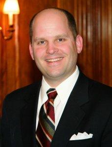 David Wilder