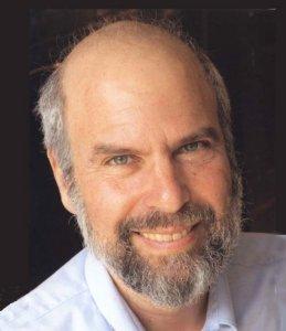Roy Schoeman Catholic Speaker