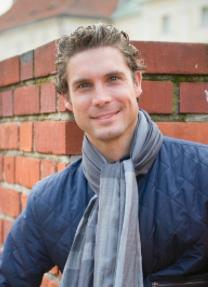 Evan Lemoine