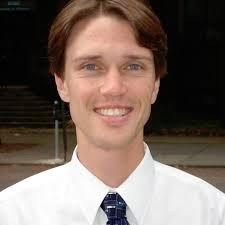 Bryan Mercier