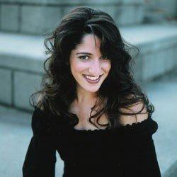 Andrea Lynn Cianflone