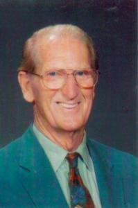 Bud Macfarlane