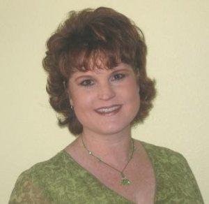 Elizabeth Schmeidler
