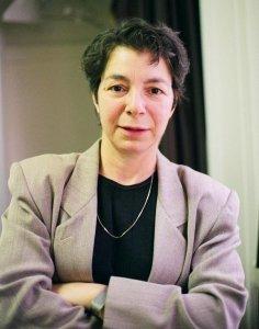 Monica Migliorino Miller Catholic Speaker