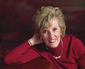 Mary Kay Slowikowski