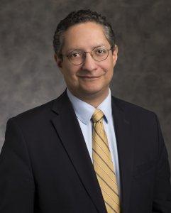 Omar Gutierrez Catholic Speaker