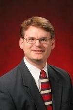 Peter Kleponis, Ph.D