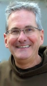 Fr. Albert Haase