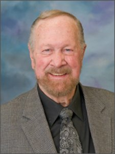 Joe Scheidler Catholic Pro-Life Speaker