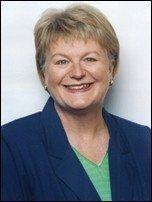 Patricia Lorenz