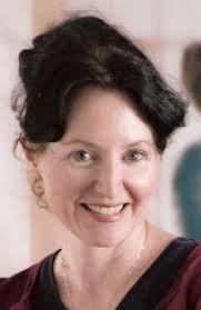 Kathleen Littleton