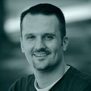 Craig Colson