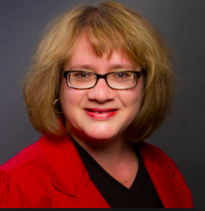 Dr. Barbara Nicolosi, PhD
