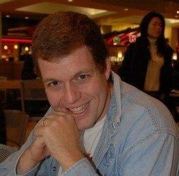 John McNichol