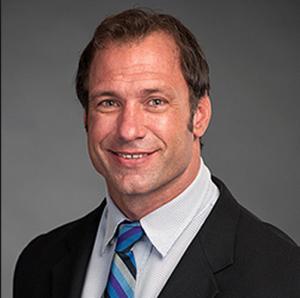 Chris Spielman Speaker
