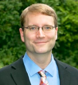 Adam Janke