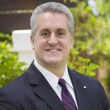 Tim Staples Catholic Speaker