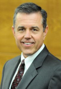 Tom Peterson Catholic Speaker
