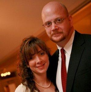 Greg & Jennifer Willits