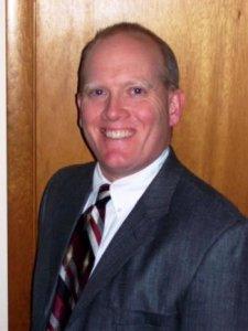 Eric Scheske
