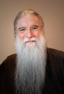 John Michael Talbot Catholic Musician Speaker