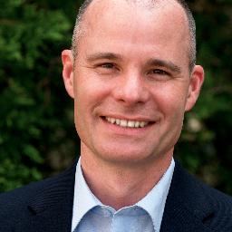 Matthew Leonard