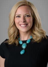 Brooke Taylor Catholic Speaker