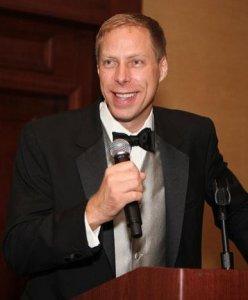 Patrick Noveosky