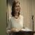 Lisa Mladinich Catholic Speaker