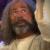 Mark Price as Saint Paul