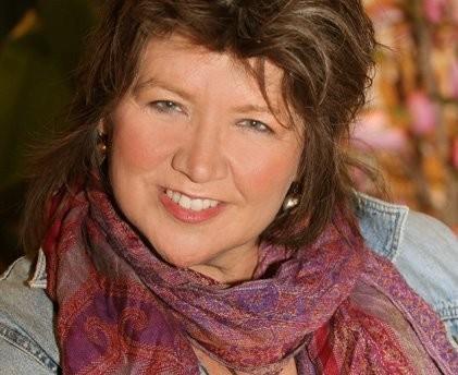 Ann Marie Cosgrove